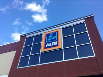 ALDI looks to be eyeing Marrero site for new grocery store