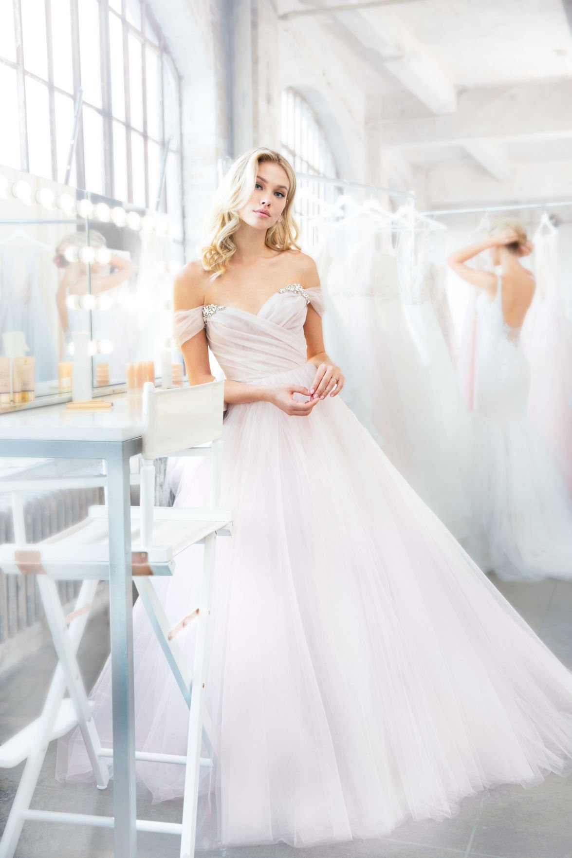 Town___Country-blush-hayley-paige-bridal-spring-2018-style-