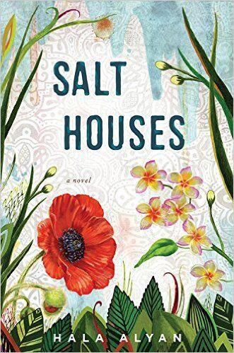 salt-houses.jpg