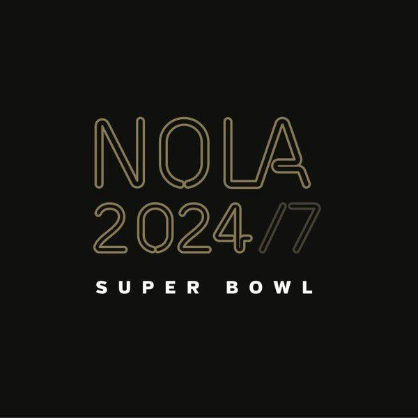 At the site of one defeat, New Orleans determined to secure Super Bowl 2024 | NOLA.com