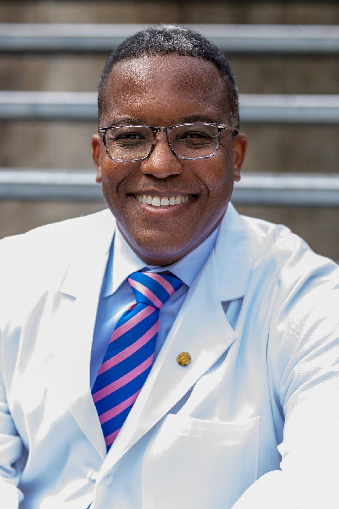 Dr--John-Stewart-2