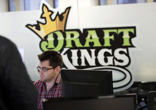 Sports betting in Louisiana, fantasy sports rules on Legislature's docket