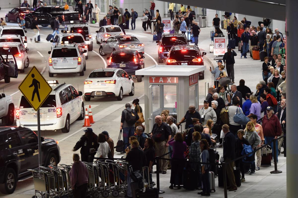 NO.airportopening.110519.jpg
