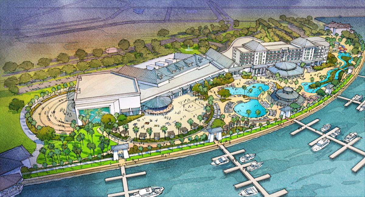 Casino aerial .jpg