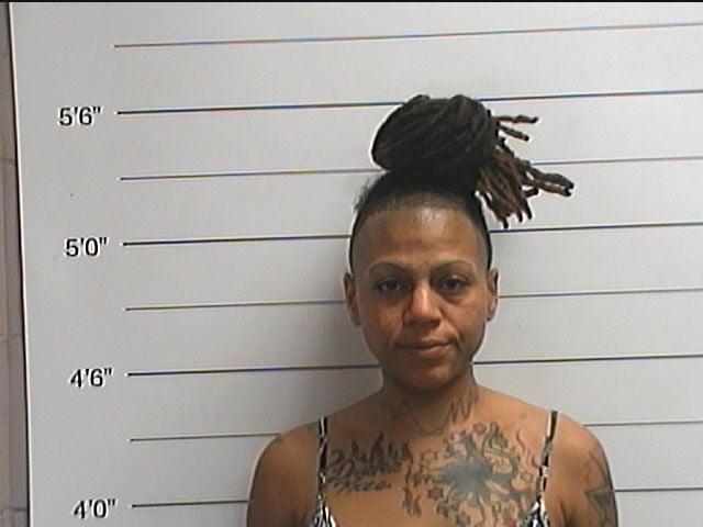 Backpage Com New Orleans La