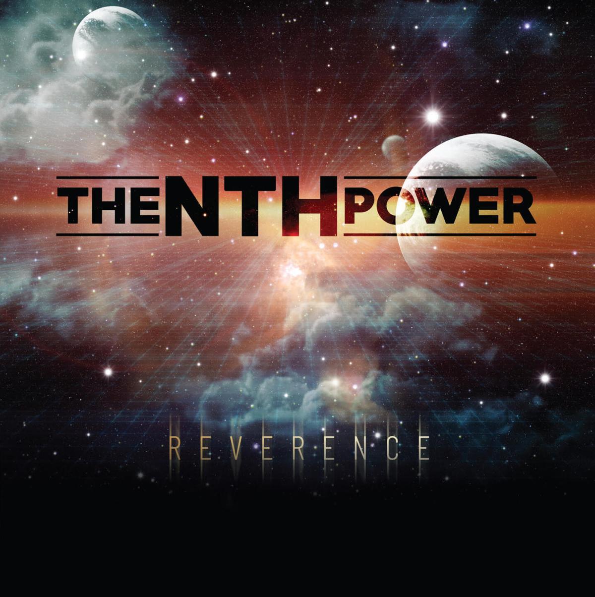 Reverence-NthPowerAlbum.jpg