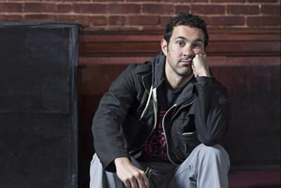 Mark Normand returns to New Orleans_lowres (copy)