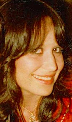 Nanette Krentel.png