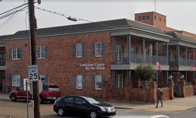 lcb street view (copy) (copy)