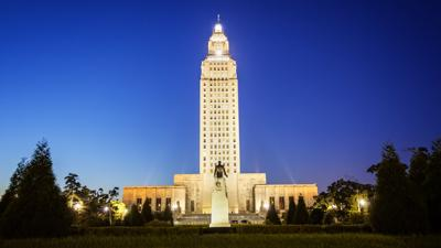 Louisiana Legislature 2019: Lawmakers will consider these issues in an election year