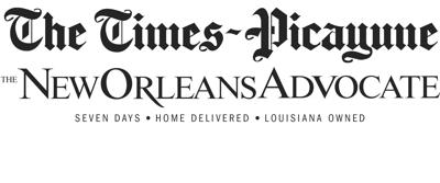 The Times-Picayune resumes daily delivery Monday