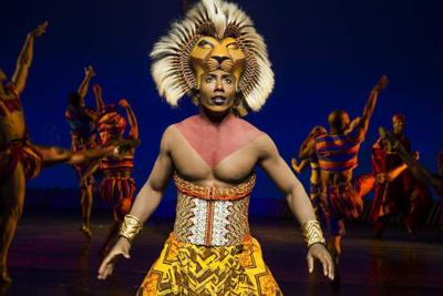 Broadway in New Orleans announces 2016-17 season: 'Sound of