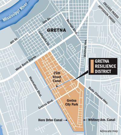 071019 Gretna Resilience District