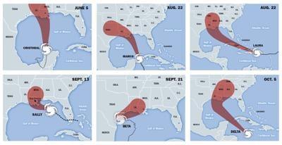 Storm Cones Louisiana Map.jpg (copy)