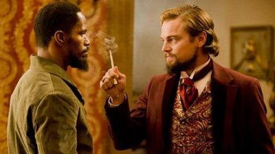 'Django Unchained': Abomination or entertainment? NOLA-shot film sparks controversy