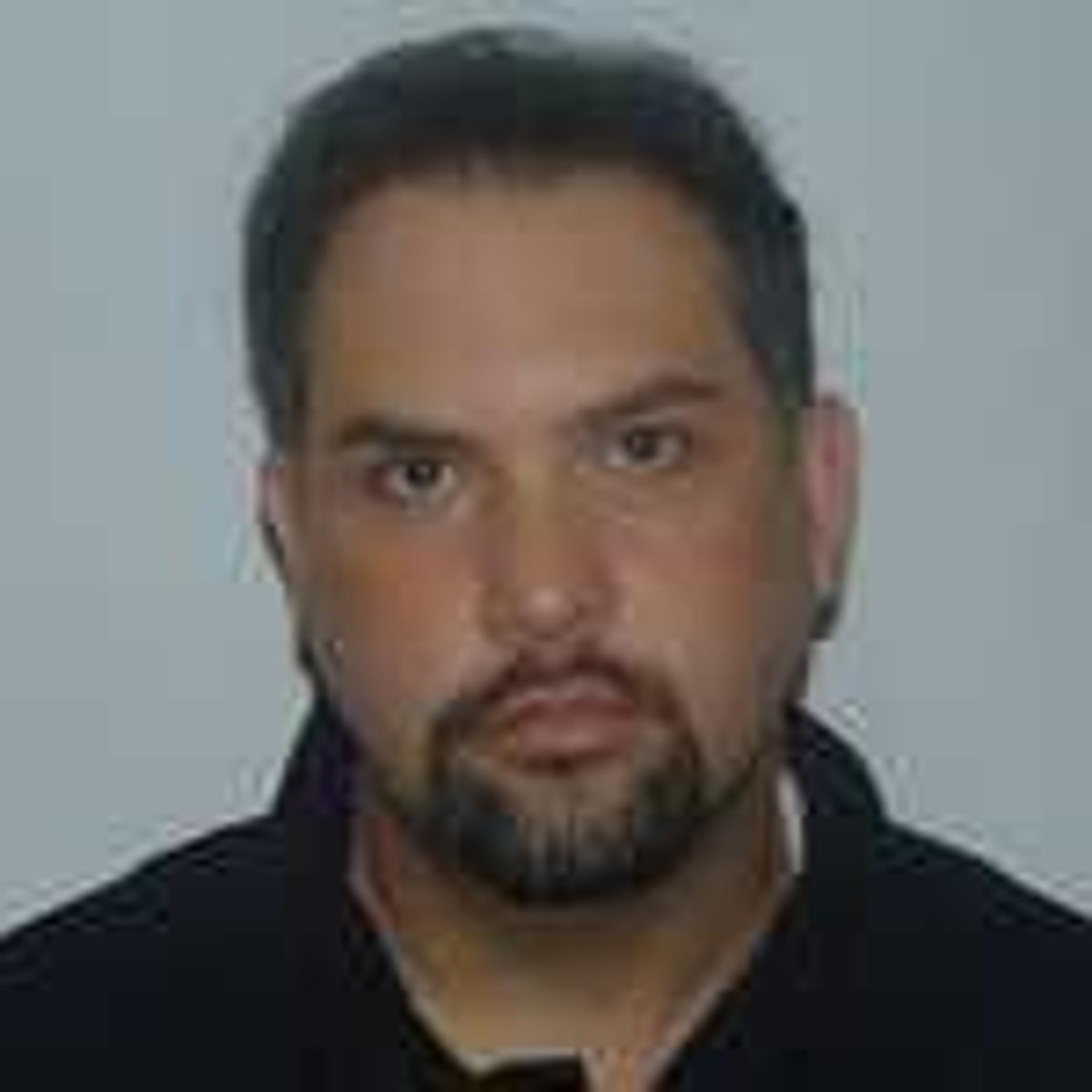 Franklinton man accused of sexual behavior with juveniles