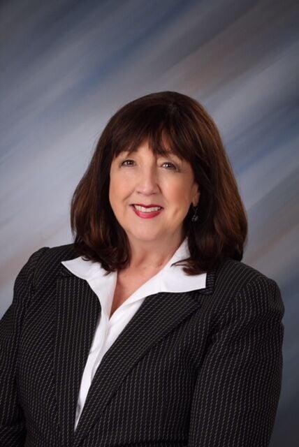 Kathy Riedlinger