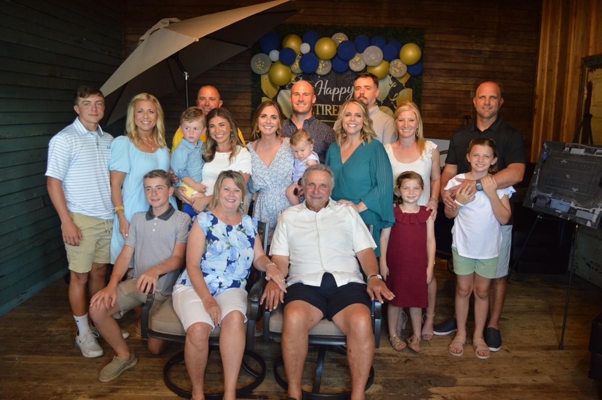 MONICA Family.jpg