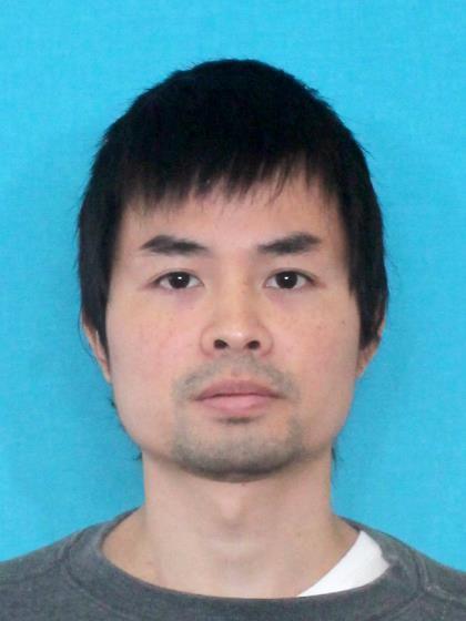 Hoa Nguyen wanted