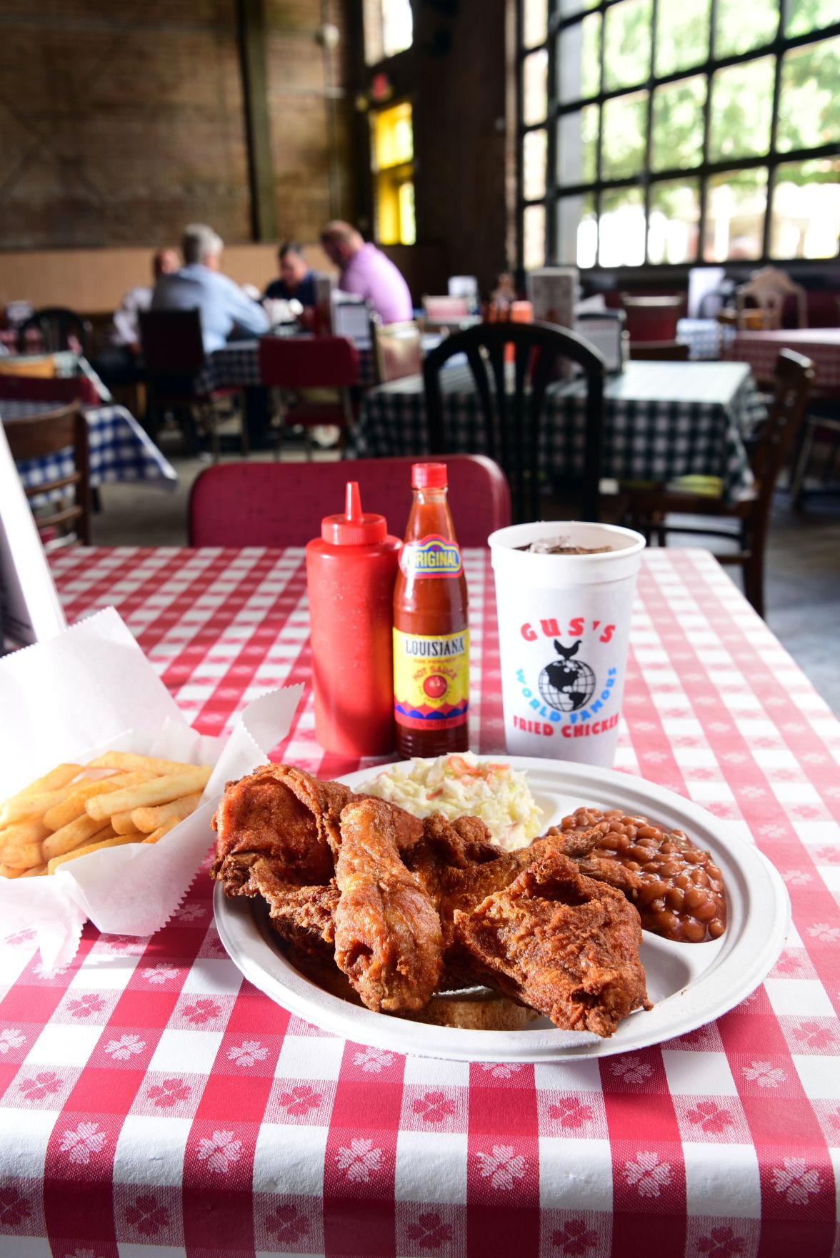Gus's_Fried_Chicken_CR_CherylGerber.JPG