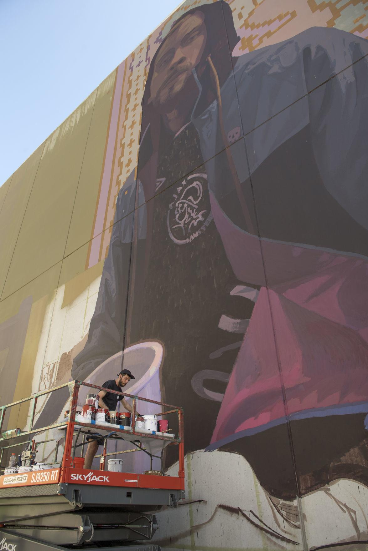 NO.muralsnb.053019_2.JPG