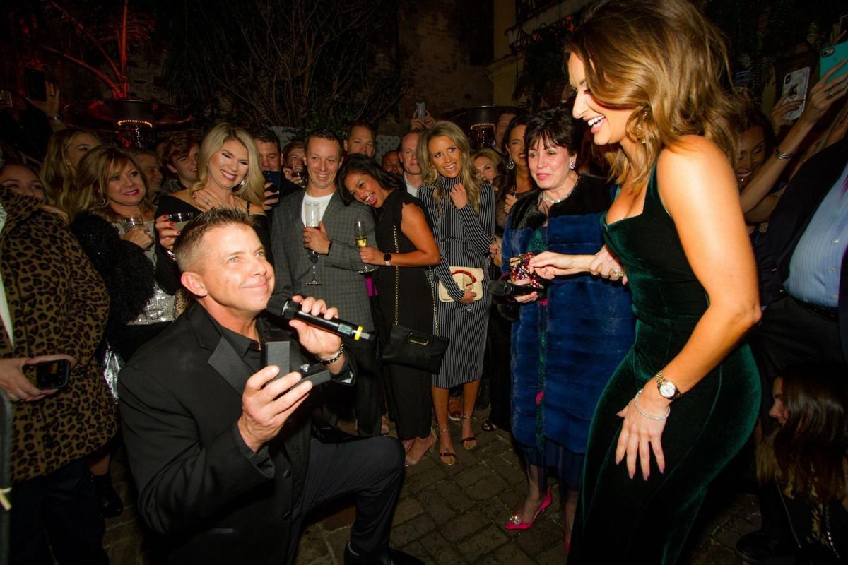 Sean Payton and Skylene Montgomery 1.jpg