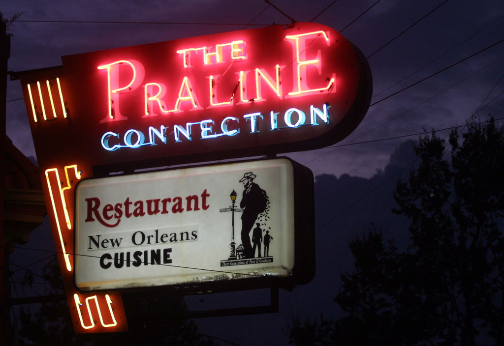 Praline Connection sold, will leave Frenchmen Street: report