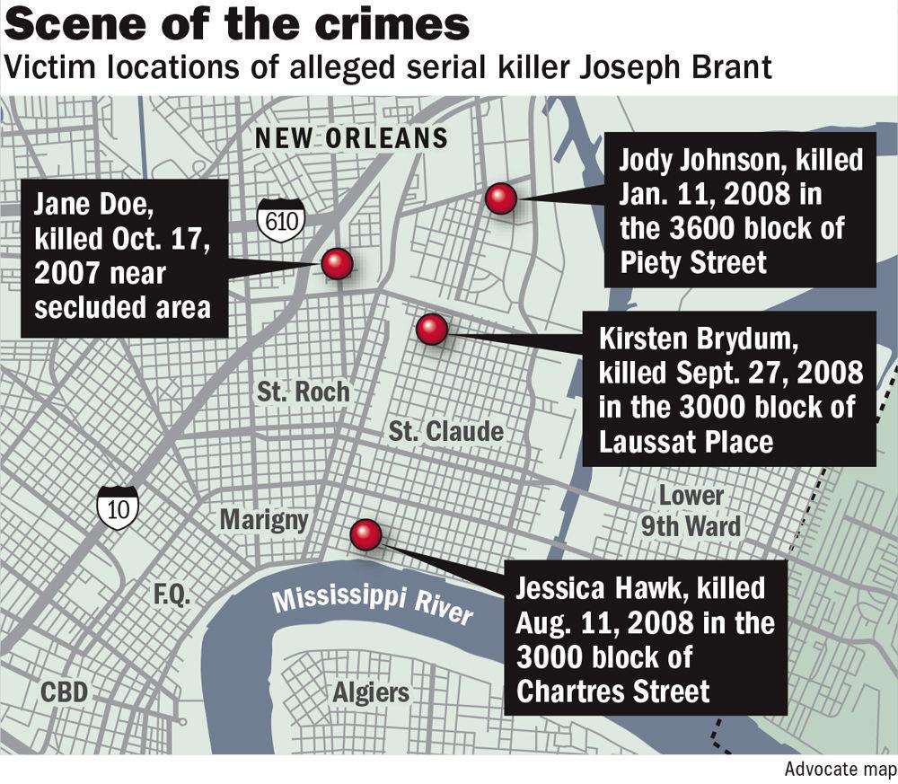 020918 Serial Killer map.jpg