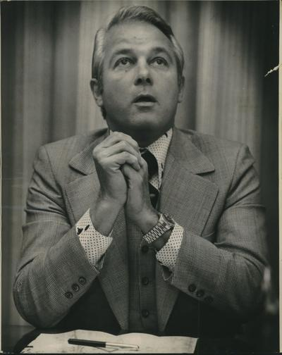 Edwin Edwards TP ARCHIVE.jpg