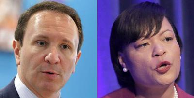 Louisiana Supreme Court delays hearing on quashing subpoena for LaToya Cantrell's bank records