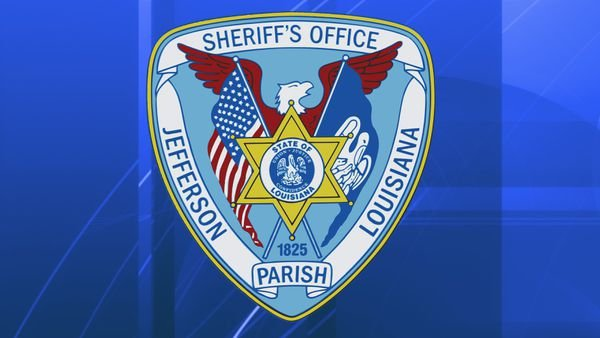 JPSO shield crime file