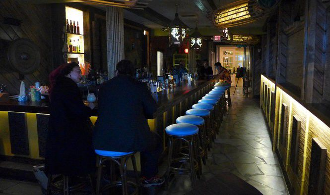 First Date These New Orleans Restaurants May Help Break The Ice Where Nola Eats Nola Com