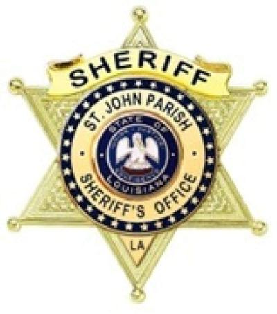 More than 340 arrest warrants issued in St  John the Baptist