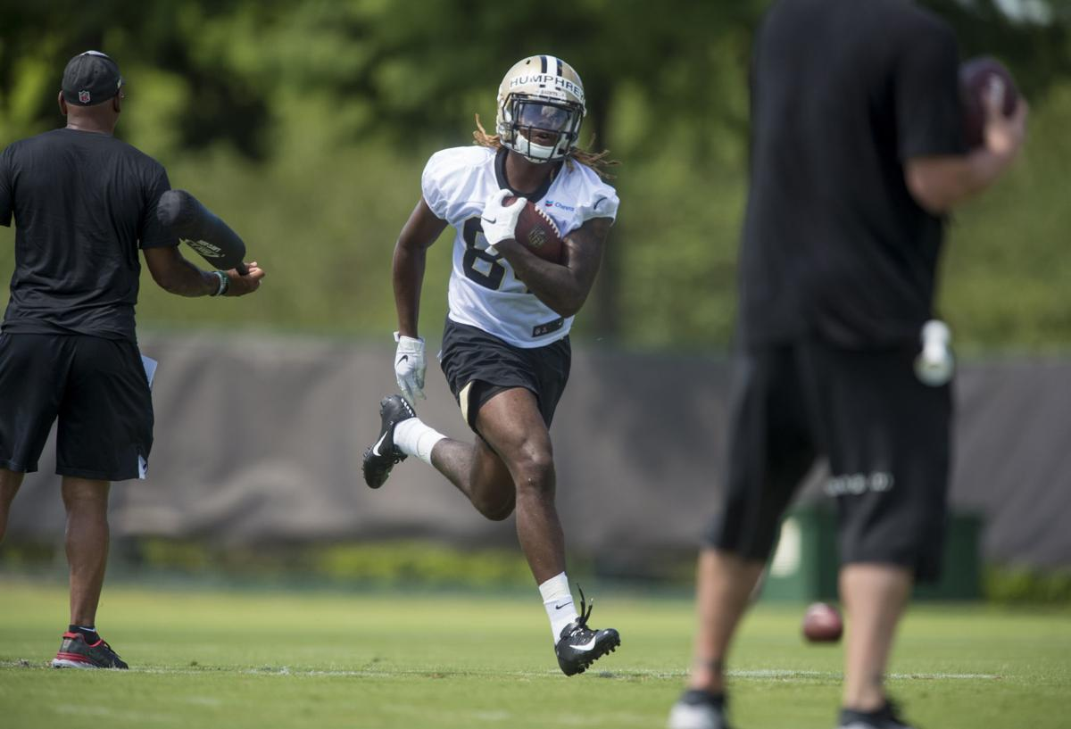 NO.saints.OTA.052419_6.JPG