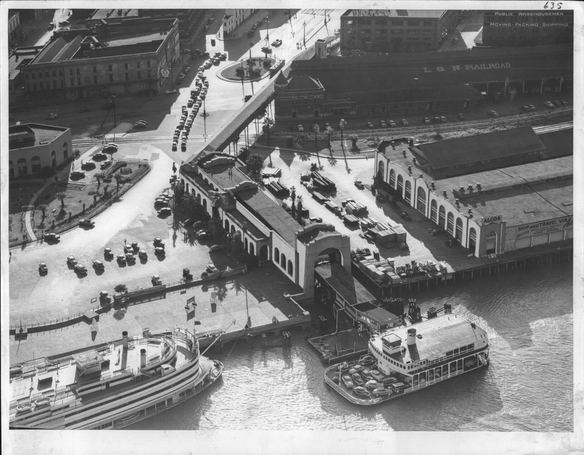 canal street ferry.jpg