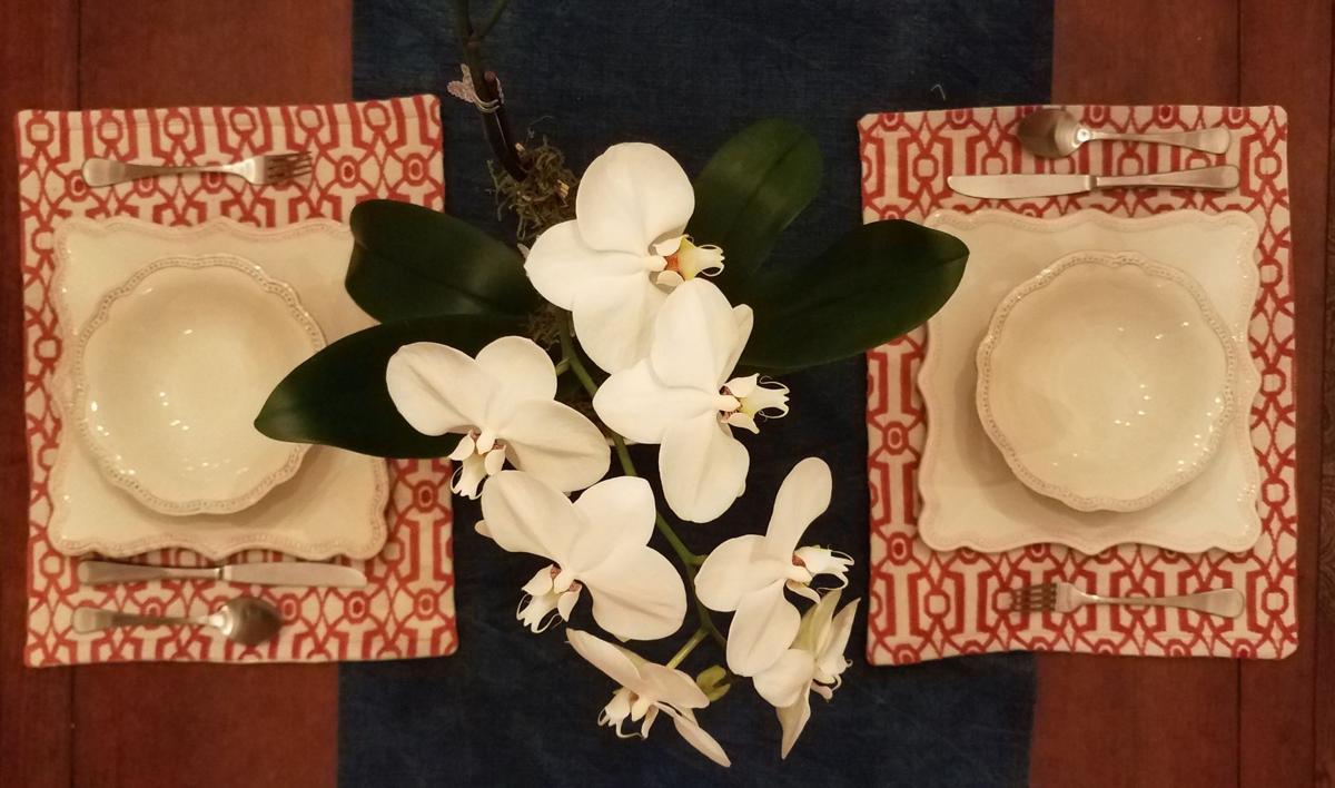 tablemats 1 (2).jpg