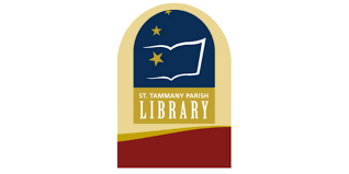 library  d (1).png