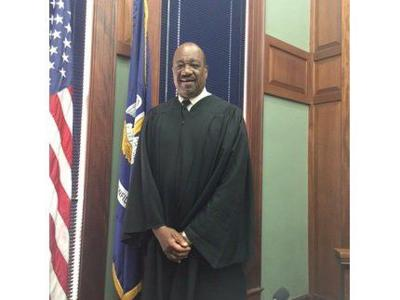 Orleans magistrate judge violates constitutional rights during bond hearings: federal judge