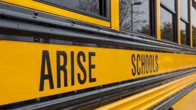 arise c harter school buses.0001.jpg (copy)