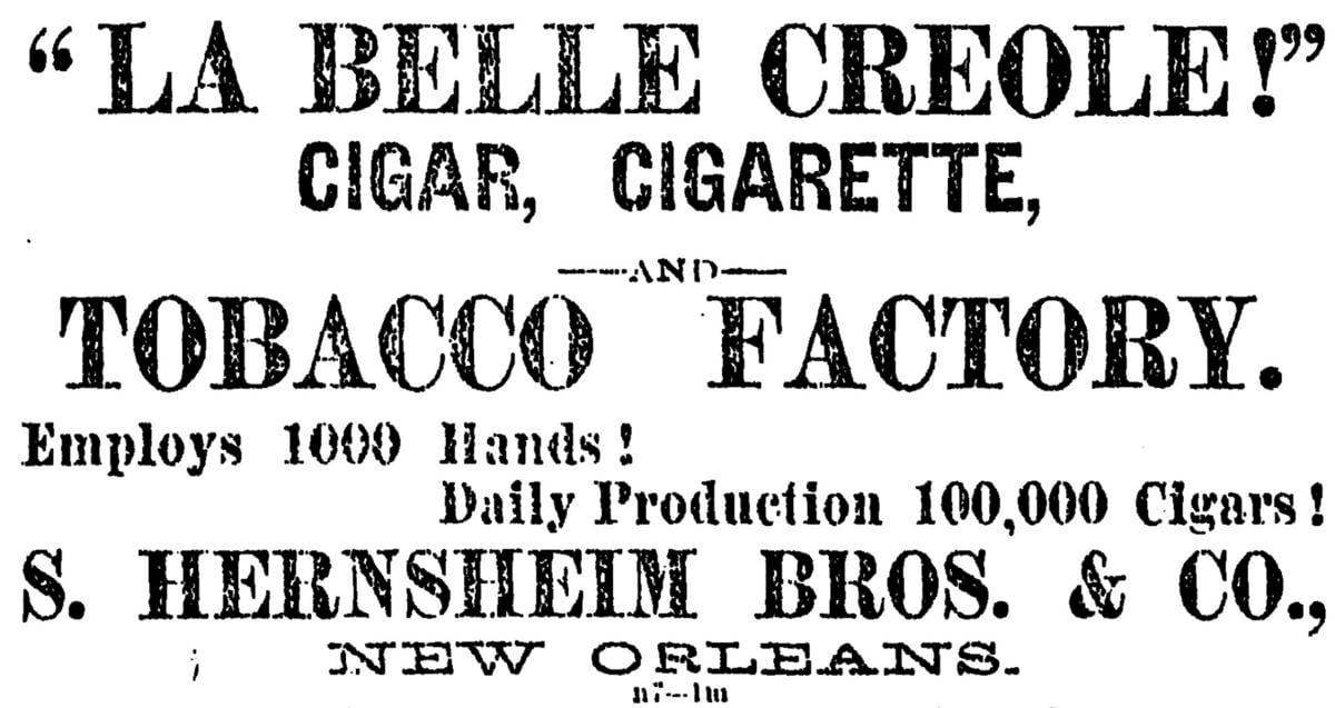 HERSHEUN 2 inside_history_la_belle_creole.jpg