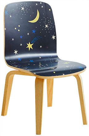 Anthropologie-Celectial-Tamsin-Kids-Chair-$78.jpg