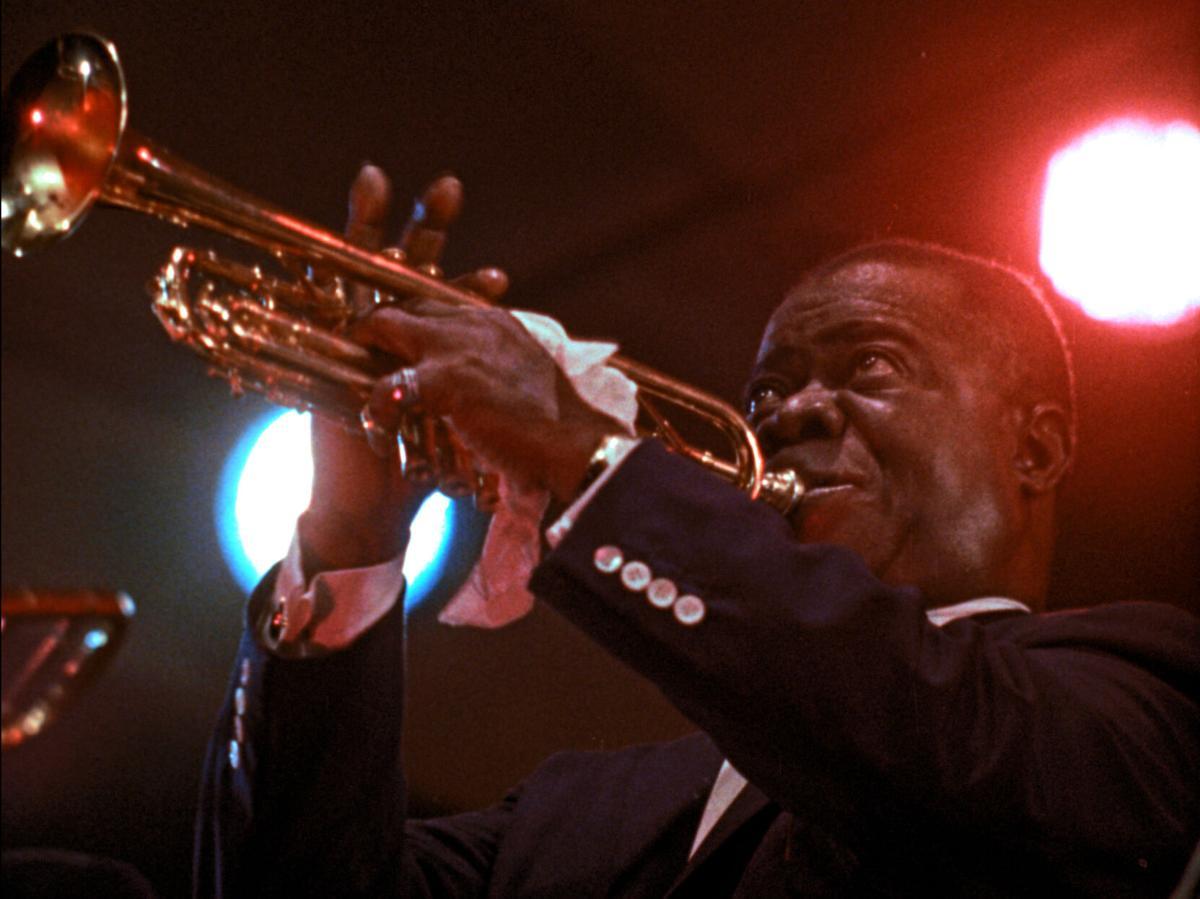 Jazz_Summers Day-Still_8-Bert Stern.jpg