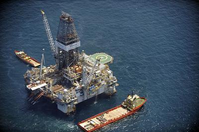 NO.offshore.adv