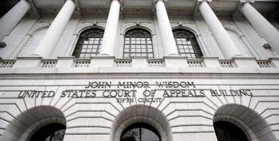 Louisiana's remaining abortion clinics face closure under new law