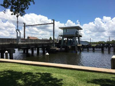 Madisonville bridge opening schedule could be altered at rush hour (copy)