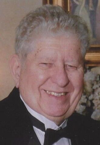Alois J. Binder Jr.