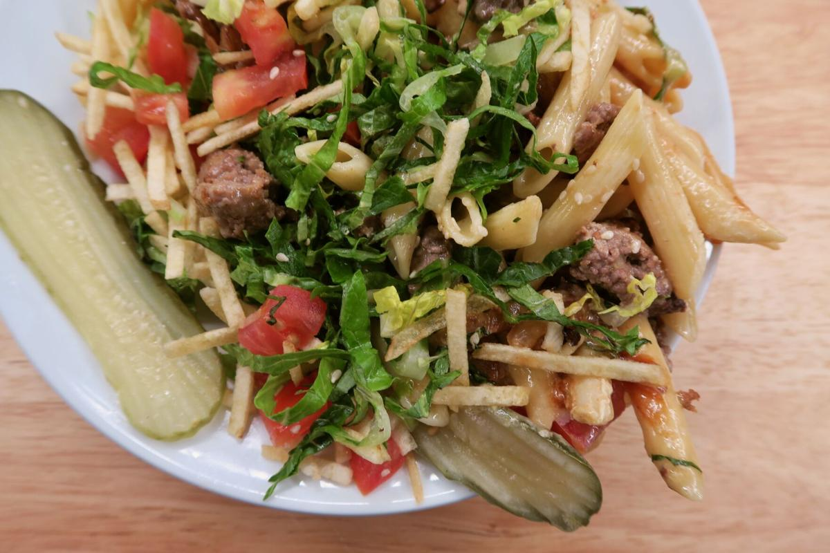 semolinahamburgerpasta1