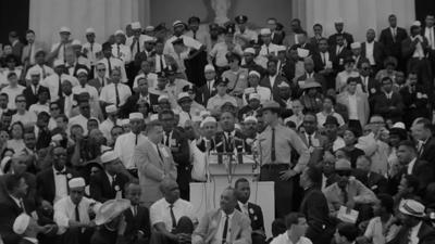 MLK-FBI+Still+3.jpg (copy)