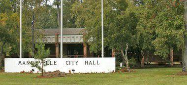 Mandeville City Hall .image.jpg