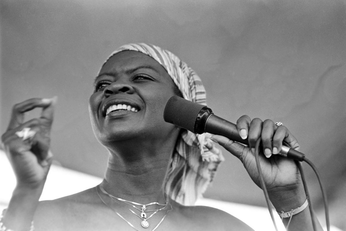 NO.jazzfest50.longtimeperformers.Irma Thomas1981.jpg